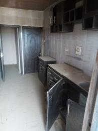 3 bedroom Shared Apartment Flat / Apartment for rent River bank estate akute Yakoyo/Alagbole Ojodu Lagos