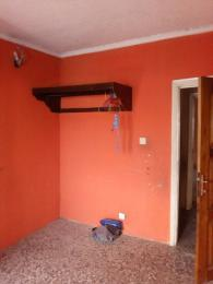 3 bedroom Flat / Apartment for rent Adebola ojomo Aguda Surulere Lagos