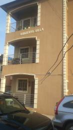 3 bedroom Flat / Apartment for rent oluodo Ebute Ikorodu Lagos