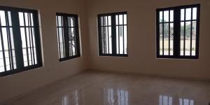 4 bedroom Terraced Duplex House for rent Orchid  Ikota Lekki Lagos