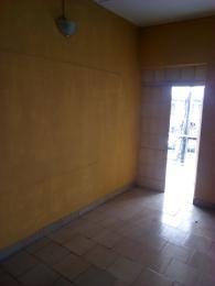 4 bedroom Office Space for rent On Ogunlana drive, Surulere Ogunlana Surulere Lagos