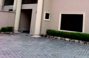 4 bedroom House for rent - Ikate Lekki Lagos - 0