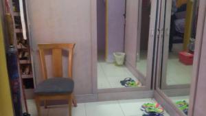 4 bedroom Semi Detached Duplex House for sale VGC estate, Lekki Lagos