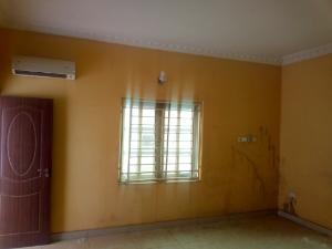 5 bedroom Terrace for rent Along apo zone D Apo Abuja