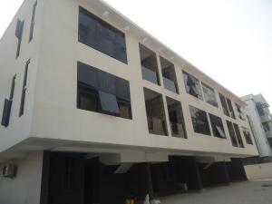 4 bedroom Terraced Duplex House for sale - Mojisola Onikoyi Estate Ikoyi Lagos