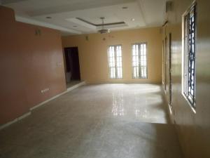 4 bedroom Terrace for rent Lekki phase 1 Lekki Lagos