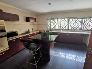 4 bedroom Terraced Duplex House for rent Old Ikoyi Ikoyi Lagos