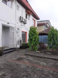 4 bedroom House for rent Anthony by Corona School Maryland Lagos