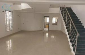 4 bedroom Semi Detached Duplex House for sale By Femi Okunu road Osapa london Lekki Lagos