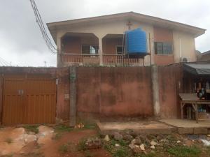 3 bedroom Flat / Apartment for sale  Baruwa Ipaja  Ipaja Lagos