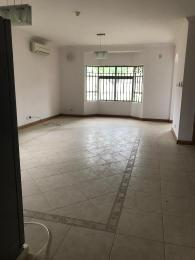 4 bedroom Semi Detached Duplex House for rent . Banana Island Ikoyi Lagos
