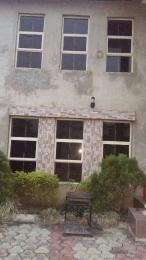 3 bedroom Detached Duplex House for sale ojodu Berger Ojodu Lagos