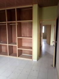4 bedroom Detached Duplex House for rent opic estate Isheri Egbe/Idimu Lagos