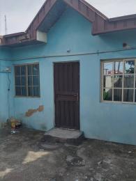 4 bedroom Flat / Apartment for sale Bankolemo Randle Avenue Surulere Lagos