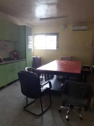 4 bedroom Office Space Commercial Property for rent By Corona School Anthony Village Maryland Lagos