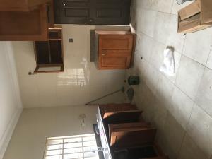 3 bedroom Terraced Duplex House for rent By Mobolaji Johnson Lekki Phase 1 Lekki Lagos