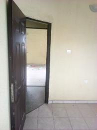 4 bedroom Duplex for rent off ogunlana drive, Surulere Central surulere Surulere Lagos