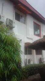4 bedroom Flat / Apartment for rent Anthony by access road,close to Ikorodu express rd Anthony Village Maryland Lagos