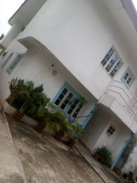 5 bedroom Detached Duplex House for rent Ademola adetokunbo crescent Wuse 2 Abuja
