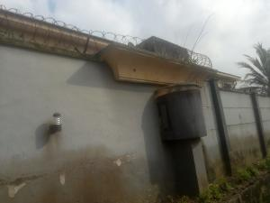 5 bedroom Detached Duplex House for rent Erejuwa Bucknor Isolo Lagos