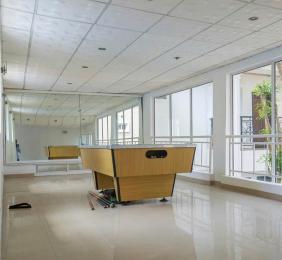 5 bedroom Detached Duplex House for sale . Parkview Estate Ikoyi Lagos