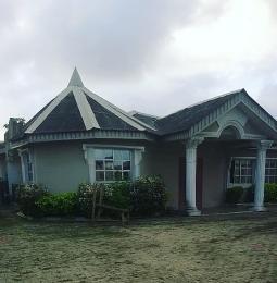 5 bedroom House for rent Ebute Ikorodu Lagos