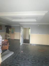 5 bedroom Flat / Apartment for rent Haruna Ifako-ogba Ogba Lagos