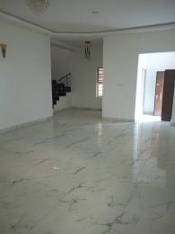 5 bedroom House for rent Orchid  chevron Lekki Lagos