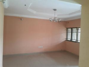 5 bedroom Semi Detached Duplex House for rent Louis court estate by living faith church  Lokogoma Abuja