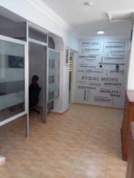 5 bedroom Terraced Duplex House for sale Landbridge avenue ONIRU Victoria Island Lagos