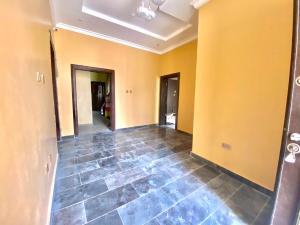5 bedroom Semi Detached Duplex House for rent Jakande Lekki Lagos