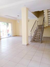 5 bedroom Terraced Duplex House for rent Banana Island Ikoyi Lagos