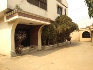 5 bedroom Conference Room Co working space for rent Atunrase estate Atunrase Medina Gbagada Lagos