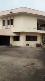 6 bedroom Detached Duplex House for rent Ligali Ayorinde Victoria Island Lagos