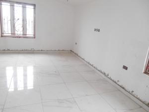 6 bedroom Detached Duplex House for sale Pinnock Beach Estate  Osapa london Lekki Lagos
