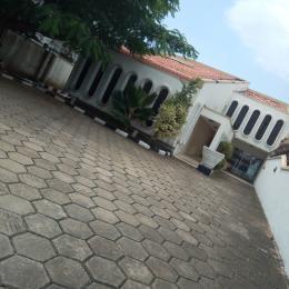 6 bedroom House for rent Oniru Victoria Island Lagos - 0