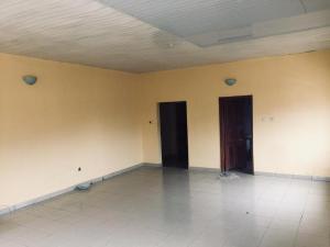 6 bedroom Semi Detached Duplex House for sale Salu Oobodo Street Badore Ajah Lagos