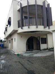 6 bedroom Semi Detached Duplex House for rent Directly Off Admiralty Way Lekki Phase 1 Lekki Lagos