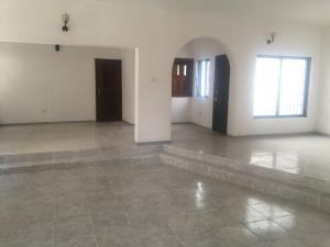 6 bedroom House for rent Off Emma Abimbola Street Lekki Phase 1 Lekki Lagos - 8