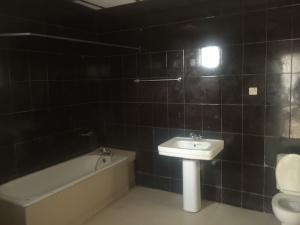6 bedroom House for rent Off Emma Abimbola Street Lekki Phase 1 Lekki Lagos - 3