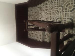 6 bedroom House for rent Off Emma Abimbola Street Lekki Phase 1 Lekki Lagos - 5
