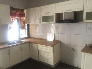 6 bedroom House for rent Off Emma Abimbola Street Lekki Phase 1 Lekki Lagos - 1