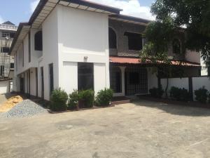 6 bedroom House for rent Off Emma Abimbola Street Lekki Phase 1 Lekki Lagos - 6