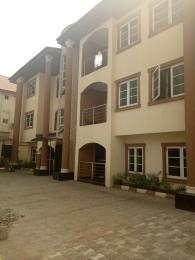 Flat / Apartment for rent Off Fola Osibo , Lekki Phase 1 Lekki Lagos - 6