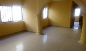 6 bedroom House for rent off Fola Osibo Lekki Phase 1 Lekki Lagos - 0