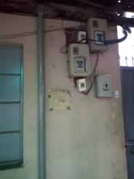 6 bedroom Office Space Commercial Property for rent Off Ogunlana drive Ogunlana Surulere Lagos