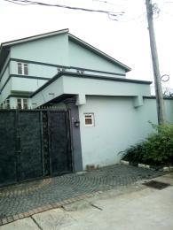 7 bedroom House for sale Behind Mr Biggs Ogudu GRA Ogudu Ogudu Lagos