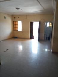 2 bedroom Flat / Apartment for rent Greenville Estate  Badore Ajah Lagos