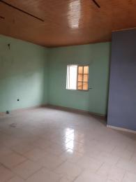 3 bedroom Blocks of Flats House for rent Millenuim/UPS Gbagada Lagos