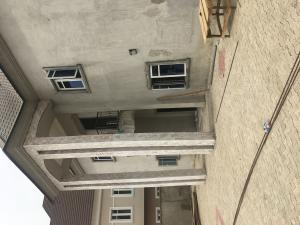 1 bedroom mini flat  Mini flat Flat / Apartment for rent Lakeview  Amuwo Odofin Amuwo Odofin Lagos